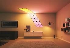 Rgb Wall Lights 10 Benefits Of Led Wall Panel Light Warisan Lighting