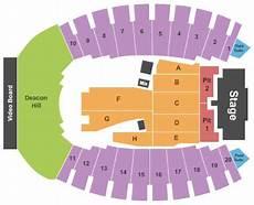 Ramkat Winston Salem Seating Chart Bb Amp T Field Tickets And Bb Amp T Field Seating Chart Buy Bb Amp T