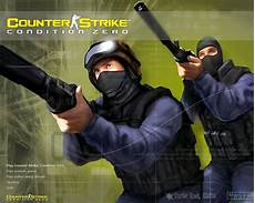 Clean Time Counter Download Free Download Counter Strike 1 8 Goiceasoft Full Version