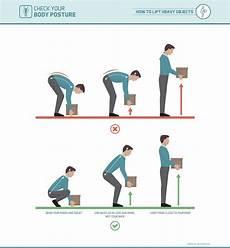 Correct Lifting Technique For Light To Medium Weight ระว ง ยกของหน กผ ดท า เส ยงปวดหล ง กระด กท บเส นประสาท