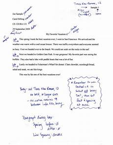 Dream Vacation Essay My Dream Vacation Essay My Dream Vacation Essay Spm