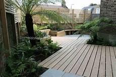 Landscape Lighting Greenwich Catherine Clancy Garden Designer Based In Greenwich And