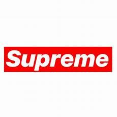 supreme logo supreme logo mj interesting freetoedit