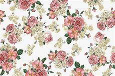 Flower Wallpaper Vintage Hd by Vintage Floral Wallpaper Cool Hd Wallpapers