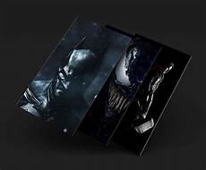 black wallpaper hd 4k app black wallpapers hd 4k for android apk