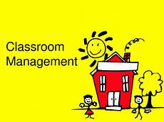 classroom management the s 2013 03 03