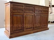 credenza in legno grezzo mobili arredamenti it all posts tagged credenza in