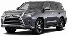 2019 Lexus Lx by 2019 Lexus Lx 570 Incentives Specials Offers In Plano Tx