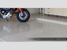Epoxy Garage Floors Tennessee   Epoxy Garage Flooring   Epoxy Coatings