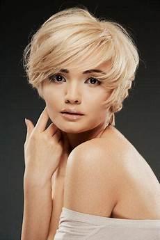kurzhaarfrisuren frauen breites gesicht 20 photo of hairstyles for wide faces