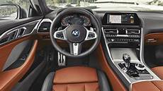 2019 bmw 8 series interior 2019 bmw 8 series interior