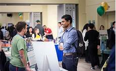 What Is A Career Fair Like Most Companies Make This Mistake At Career Fairs Here S