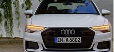 2019 audi a7 headlights 2019 audi a6 headlights audi review release