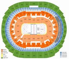 Uk Football Stadium Seating Chart Elcho Table