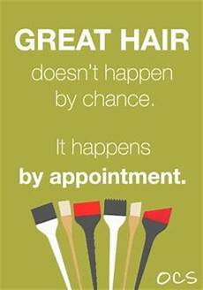 hair quotes summer quotes for hair hair salon quotesgram