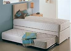 respa deluxe 3 ft guest bed respa homeline furniture