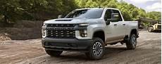 2020 Gmc Z71 by All New 2020 Silverado Heavy Duty Truck Chevrolet