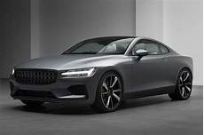 volvo car open 2020 volvo car open 2020 dates car review car review