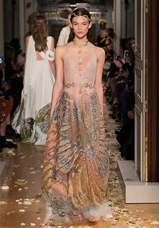 valentino summer 2016 haute couture collection