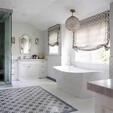 Master Bath Designs Without Tub Top 60 Best Master Bathroom Ideas Home Interior Designs