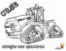20 images ausmalbilder traktor bruder