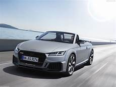 audi tt roadster 2020 audi tt rs roadster 2020 picture 4 of 21