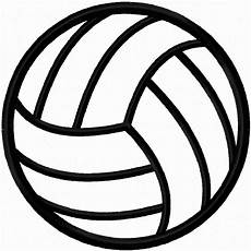 Cool Volleyball Designs 13 Best Images About Cool Volleyball Stuff On Pinterest