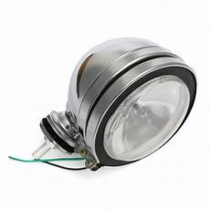 Car Fog Lights Online Headlights 6 Inch Halogen Car Spotlight Fog Spot Light