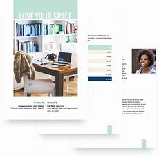 Interior Design Proposal Sample Interior Design Proposal Template Free Sample Proposify