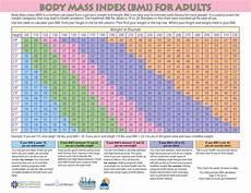Bmi Males Chart 36 Free Bmi Chart Templates For Women Men Or Kids ᐅ