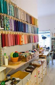 top 10 fabric storage ideas and sew we craft