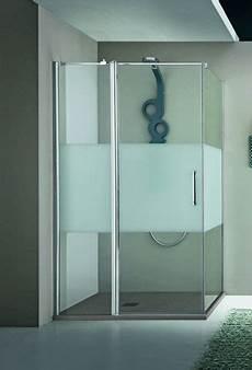 box vasca doccia box doccia e sostituzione vasca doccia a bologna e provincia