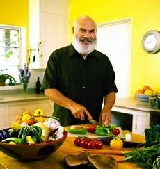 why dr weil s anti inflammatory food pyramid may be the