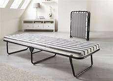 be value comfort folding bed single from