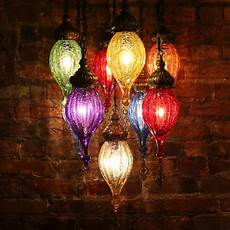 Turkish Lamp Light Bulb Size Turkish Lamps 25 Ways To Beautify Your Home Warisan