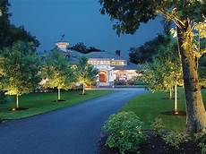 Landscape Lighting Vero Beach Landscape Lighting 772 453 4127 Lawn Rangers Of Irc