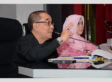 Lombok Barat satu satunya Kabupaten yang masuk verifikasi