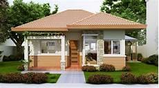 Bungalow House Design Philippines 2019 Top 6 House Designs Under 1 Million Pesos 3 In 2019