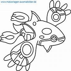 Malvorlagen Unterwasser Tiere Unterwasser Tiere Malvorlagen Ninjago Aiquruguay