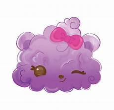 berry puffs num noms wikia fandom powered by wikia