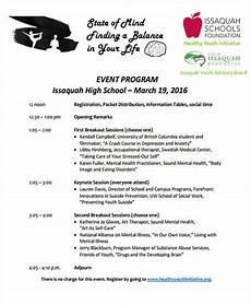 Program Of Events Sample Free 20 Event Program Samples Amp Templates In Pdf Ms Word