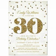 Free Evite Templates 30th Birthday Invitations 30th Birthday Party