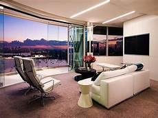 foto di interni foto interni appartamenti di lusso decorazioni per la casa