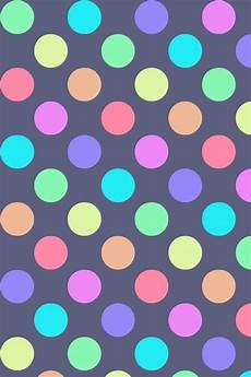 Polka Dot Wallpaper For Iphone by 17 Best Images About Wallpaper Polkadot On