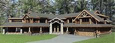 Log Home Design Software Free Chief Architect Home Design Software Sles Gallery