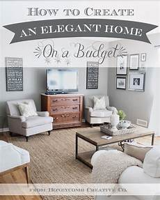 home decor on a budget how to create an home on a budget 7 tips and