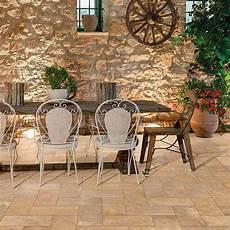 pavimenti casale antica ceramica rubiera casale gres porcellanato per