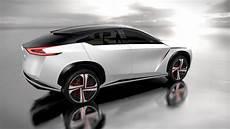 nissan 2020 electric car 2020 nissan leaf electric car 2019 2020 nissan