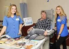 Volunteering At A Hospital Essay Hospital Volunteering Opportunities Vitalit 233