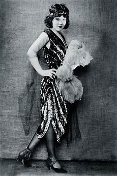 1920s fashion the ultimate guide to twenties style who
